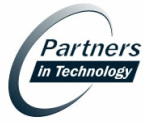 Partners in Technology - A Sage Reseller  serving the Chicago Area