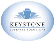 Keystone Sage 100 Partner Raleigh, NC