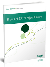 ERP Project Failure Guide