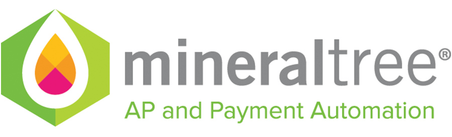 Mineral Tree AP Automation Logo