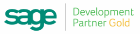 Sage 100 Development Partner