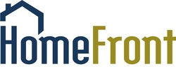 HomeFront-Software