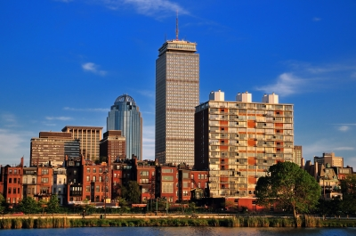 Sage 500 ERP and Sage ERP X3 Partner in Boston, MA