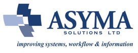 Asyma Intacct Support Lethbridge
