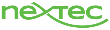 Nextec Food & Beverage Logo