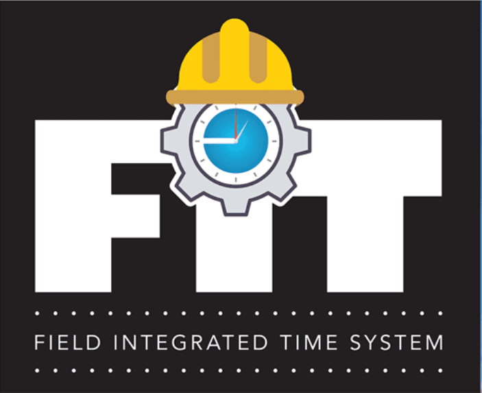 FIT System for Sage 100 Contractor